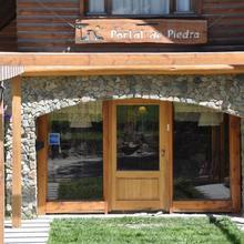 Portal De Piedra in Villa La Angostura