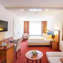 Portens Hotel Fernblick in Staufen