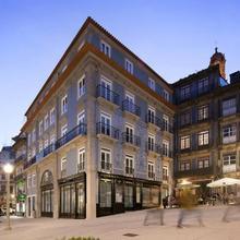Porto A.s. 1829 Hotel in Porto