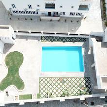 Porto Golf Hotels in Kano