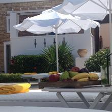 Porto Naxos Hotel in Naxos