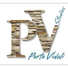 Porto Vidali Studios in Mykonos