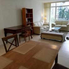 Portobello 5a in Panama City