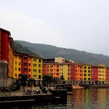 Portofino Royal in Lavasa
