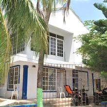Posada For Living in San Andres