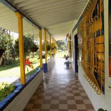 Posada La Loca Compañía in Filandia