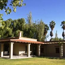 Posada Verde Oliva in Mendoza