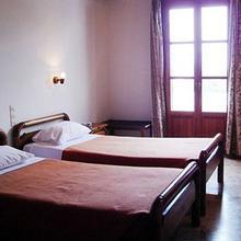 Poseidon Hotel Suites in Mykonos