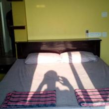 Posh 2 Bed In Kottayam Town With A View in Kottayam