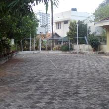 Posh 5 Bed Villa With Walk In Wardrobes In Kottayam Town in Kottayam