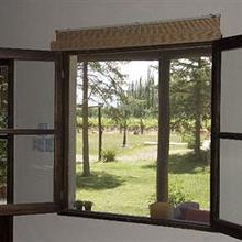 Postales Argentina - Chacras de Coria Lodge in Mendoza