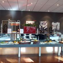 Postillion Hotel Arnhem in Heteren