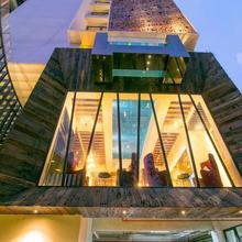 Posto Dormire Hotel in Jakarta