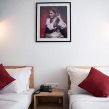 Potala Guest House in Kathmandu