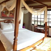 Potter's Ridge Tagaytay Hotel in Mayasang