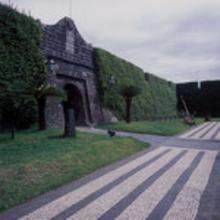 Pousada da Horta - Forte da Santa Cruz, Ilha do Faial in Calhetas