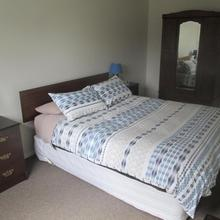 Ppp Apartment in Christchurch