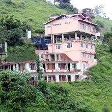 Hotel Vivek Palace in Sojha