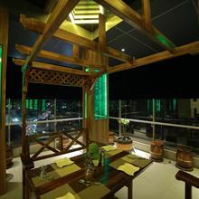 Prabhaa Grand Inn in Chittoor