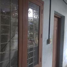 Prabhaths Villa in Ramamangalam