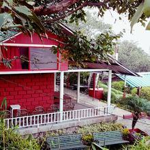 Prabhushrushti Agro tourism center in Satara