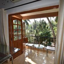 Prachi Apartments In Goa in Calangute