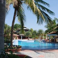 Pragati Resorts in Himayatnagar