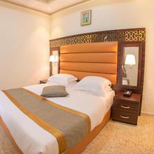 Praha Inn in Jiddah