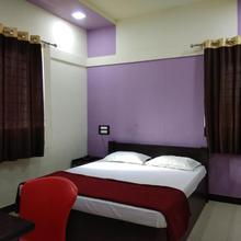 Prakrathi Residency in Hubli