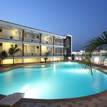 Prakruti Resort in Vadodara