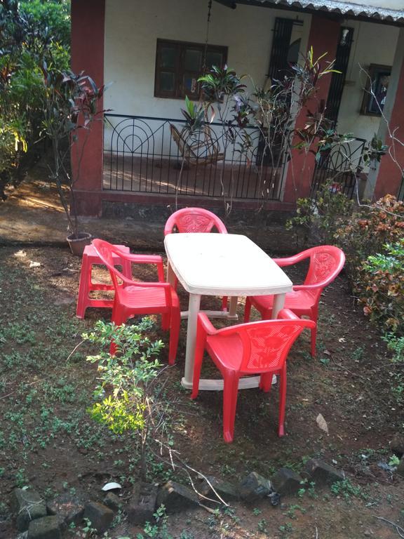 Pranay Farms - Jungle Farm House at Karjat in Matheran
