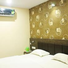 Prashant Hotel in Indore