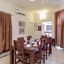 Pratap Bhawan Homestay in Jaipur