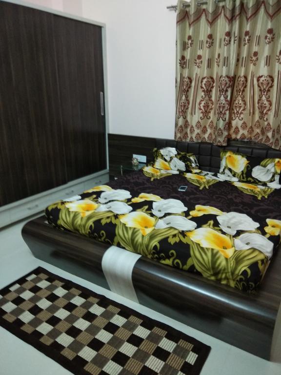 Prateek Bhavan in Chaurai