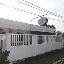 Prathainn in Trincomalee