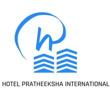 Pratheeksha Hotel in Agatti Island