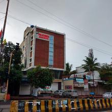 Pratibha Executive in Osmanabad