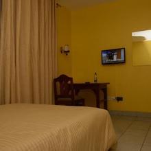 Precious Hotel Nairobi in Nairobi