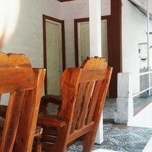 Preethu's in Suntikoppa