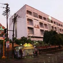 Premdan Hotel in Ashti
