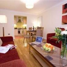 Premier Apartments Bristol Redcliffe in Bristol