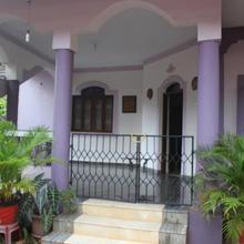 Premier Holiday Apartment Goa in Benaulim