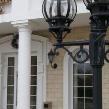 Premier Hotel in Rossiyskiy