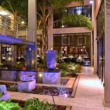 Premier Hotel O.r. Tambo in Johannesburg
