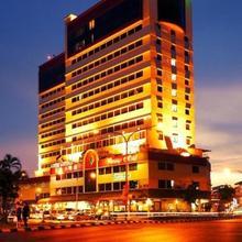 Premier Hotel in Sibu