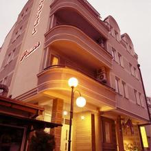 Premier Hotel in Skopje
