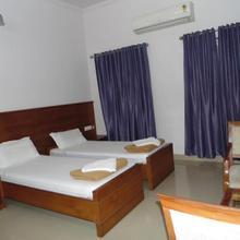 Premier House in Thiruvananthapuram