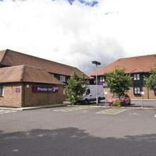 Premier Inn Aylesbury in Winslow