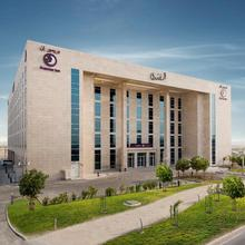 Premier Inn Doha Education City in Doha