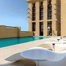 Premier Inn Dubai Al Jaddaf in Dubai